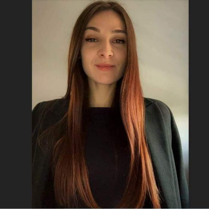 Cine este personajul-cheie în cazul morții avocatei din Iași? O cameră de supraveghere ar fi surprins momentul căderii