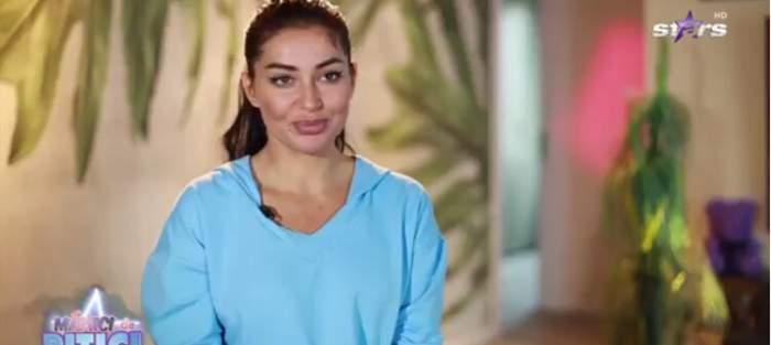 Elena Ionescu vrea să se împace cu Sânziana Buruiană. Cântăreața i-a pregătit vedetei o vacanță de vis pe litoralul românesc / VIDEO