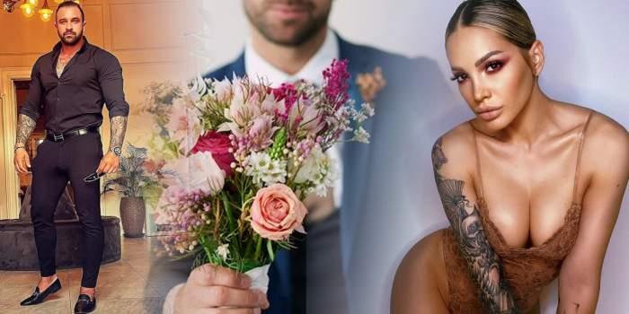 Iulia Sălăgean, fosta soție a lui Alex Bodi, totul despre admiratorul secret care îi face ochi dulci. Ce reguli trebuie să îndeplinească noul ei iubit