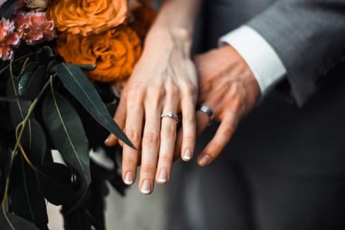 Țara în care guvernul a propus ca femeile să poată avea mai mulți soți. Bărbații poligami sunt furioși