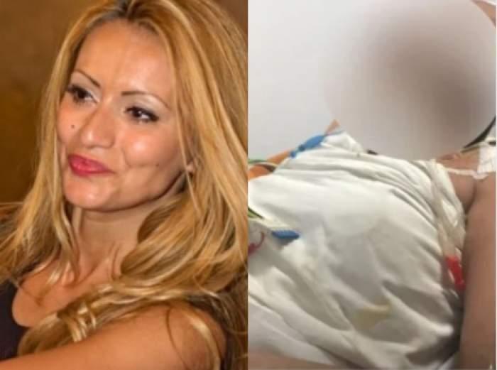 Medic acuzat de omor în Italia. O româncă s-a stins din viață în urma unei operații de liposucție