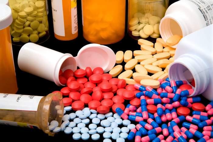 Medicamentele se scumpesc! Ministerul Sănătăţii reintroduce lista pastilelor esențiale în România