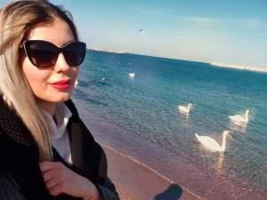 Ce mai face și cum arată acum Alice Zlatov de la Insula Iubirii. Fosta iubită a lui Alin s-a schimbat radical