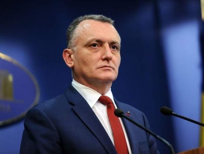 Ministrul Educației Naționale vine cu vești proaste pentru elevi! Vacanța de vară ar putea fi scurtată