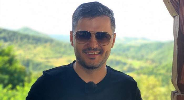 """Liviu Vârciu, apel disperat pe internet. Actorul cere ajutorul fanilor: """"Este nevoie de sânge"""""""