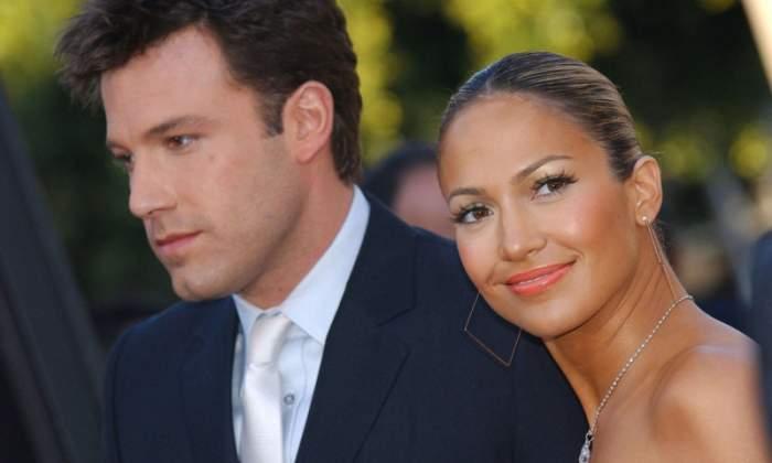 Jennifer Lopez și Ben Affleck se căsătoresc. Când va avea loc fericitul eveniment