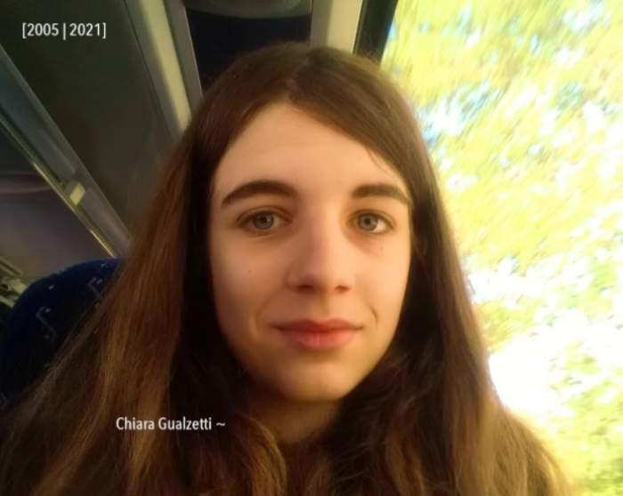 Fată de 15 ani, înjunghiată și aruncată într-un tufiș, în Italia. Iubitul tinerei a recunoscut crima