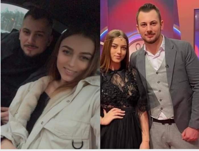 Motivul real al despărțirii dintre Alexandru și Andreea, mirii sezonului 2, Mireasa, doar la Urzeala soacrelor, diseara, de la ora 19.00, la Antena Stars!