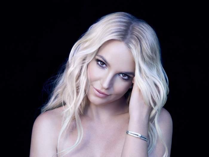 El este tatăl lui Britney Spears, acuzat de vedetă că a abuzat-o întreaga viață. Bărbatul trăiește într-o rulotă / FOTO