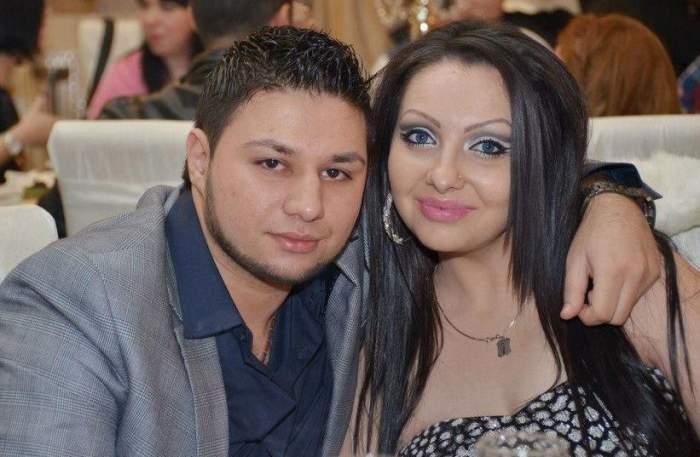 """Narcisa Moisa și soțul ei, Yoannes, s-au despărțit din nou. Cei doi sunt de părere că ruptura este definitivă: """"Nu se mai poate"""""""