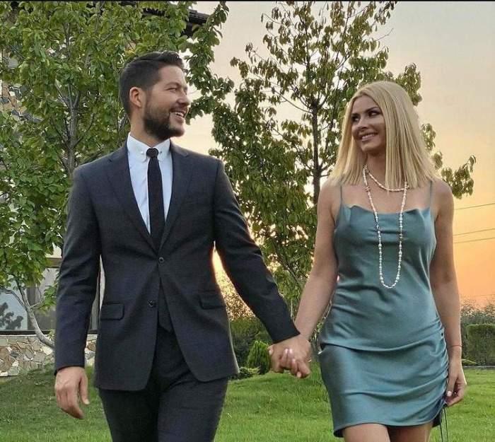 """Ce spune Jorge despre căsnicia cu Ramona. Artistul a dat totul din casă: """"Am avut momente de cumpănă"""""""
