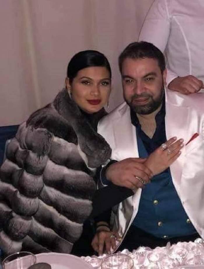 Roxana Dobre a lăsat bolidul de lux acasă și i-a scos pe copii la plimbare, cu metroul. Iubita lui Florin Salam a împărtășit aventura cu fanii / FOTO