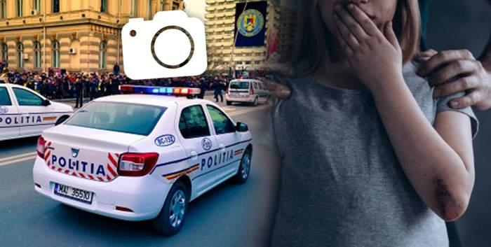 AUDIO / Mărturia care aruncă în aer dosarul perversului care a abuzat o fetiță de 11 ani / Detalii exclusive