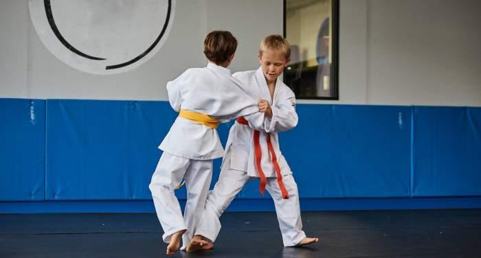Un copil de 7 ani a murit, după ce a fost trântit de 27 de ori la pământ în timpul unui antrenament de judo. Cine se face vinovat de decesul băiatului