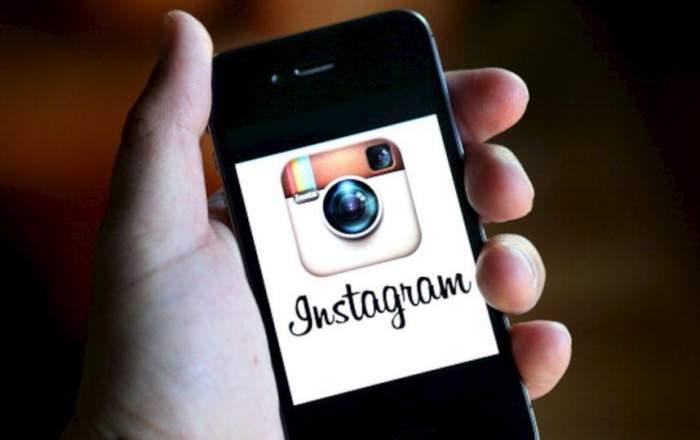Alertă emisă de CERT-RO. Mesajele de pe Instagram pe care trebuie să le ignori complet