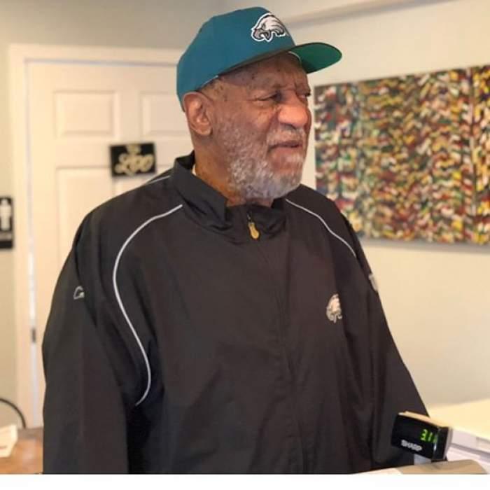 Bill Cosby, pe cale de a fi eliberat din închisoare. Condamnarea sa pentru agresiune sexuală a fost invalidată