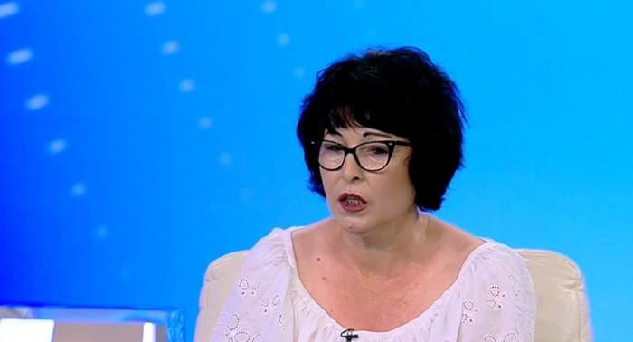 """Acces Direct. Iubire interzisă de către părinți. Irina își vrea înapoi partenerul: """"Ești omul cel mai minunat"""""""