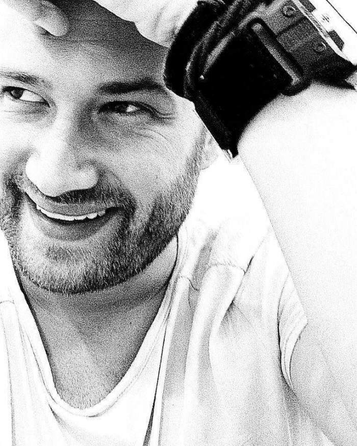 Mihai Bendeac a rămas cu sechele după dezamăgirile din dragoste. Din cauza cui nu a reușit actorul să se însoare până acum