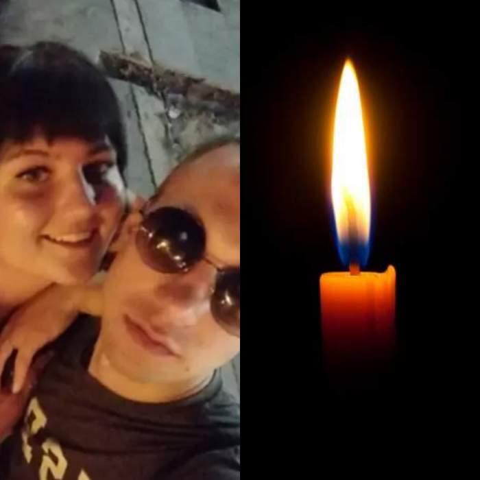 Tineri găsiți morți într-un apartament din Rusia. Cuplul fusese dat dispărut de o săptămână. Care a fost cauza tragediei