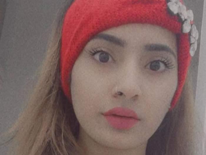 Tânără de 18 ani, ucisă la comanda părinților. Cazul adolescentei i-a șocat până și pe anchetatori