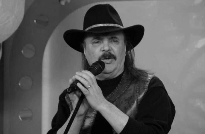 Doilu în industria muzicală. S-a stins Iurie Sadovnic. Artistul suferea de o afecțiune gravă