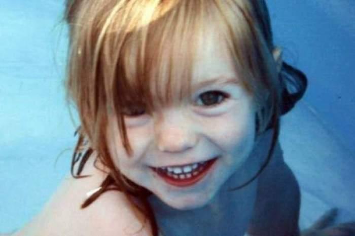 Dispariția misterioasă a lui Madeleine McCann, pe cale să fie elucidată. Ce spun anchetatorii care lucrează la caz de ani buni