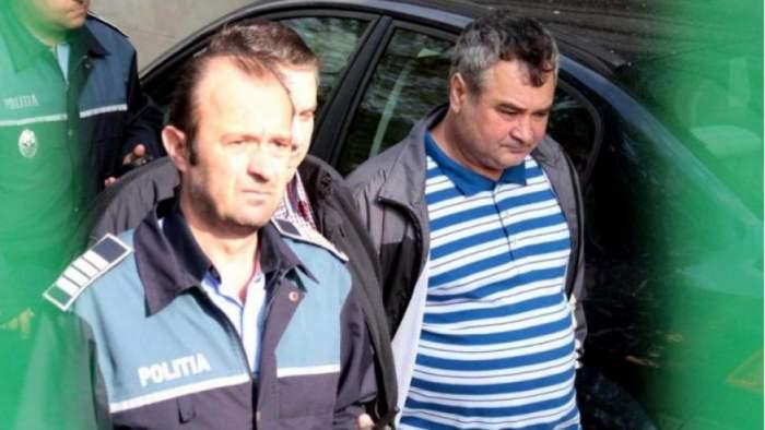 """Ce avere impresionantă are Vasile Lavric, cunoscut ca """"mâncătorul de femei"""". Criminalul din Rădăuți are numeroase case, terenuri și mașini"""