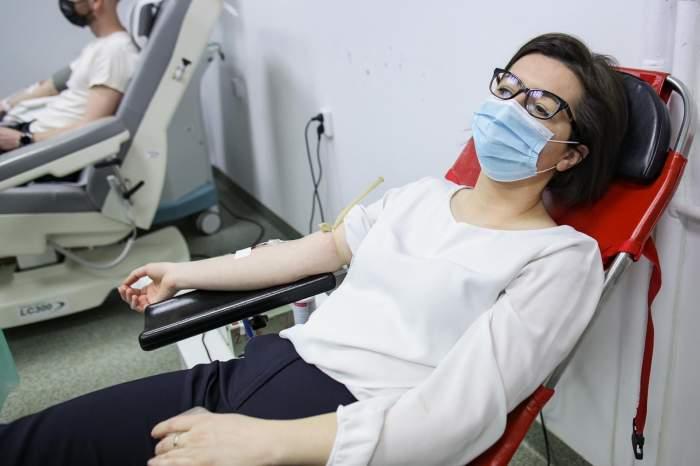 La sfârșitul verii, varianta Delta de coronavirus va fi predominantă în România. Anunțul surprinzător al ministrului Sănătății