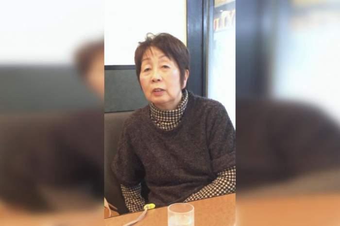 """Cine este Chisako Kakehi sau """"Văduva neagră"""", femeia din Japonia care urmează să fie executată"""