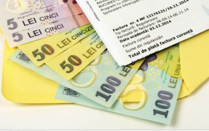 Noi scumpiri de astăzi, 1 iulie. Pentru ce vor fi nevoiți românii să scoată mai mult din buzunar