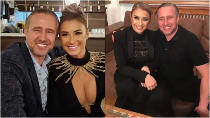 """Anamaria Prodan, mărturisiri inedite din intimitate: """"S-a spus că avem relații cu swingeri la Snagov"""".  Ce declarații incendiare a făcut sexy-impresara"""