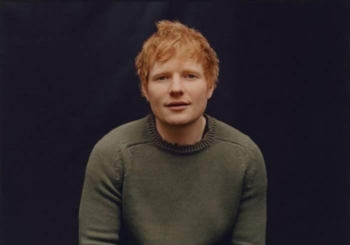 Ed Sheeran a fost la un pas de a cumpăra o insulă în Ghana. Cântărețul milionar a vrut să se mute acolo cu familia lui