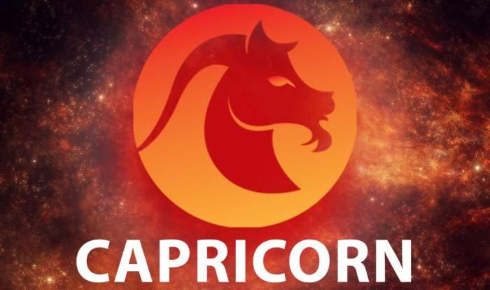 Horoscop vineri, 2 iulie: Capricornii au interes pentru sănătate
