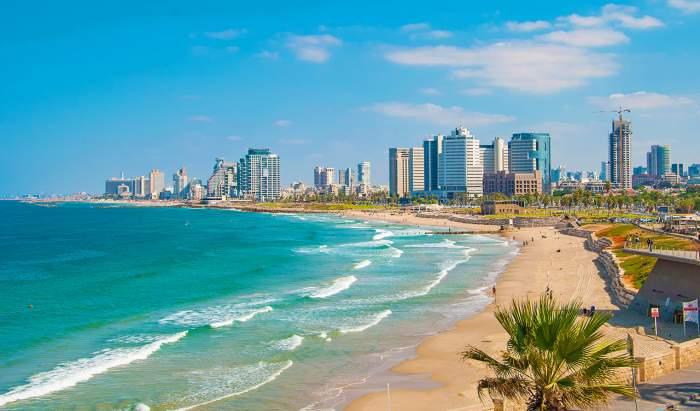 Reguli noi pentru turiștii care călătoresc în Israel. Ce sunt nevoiți să facă