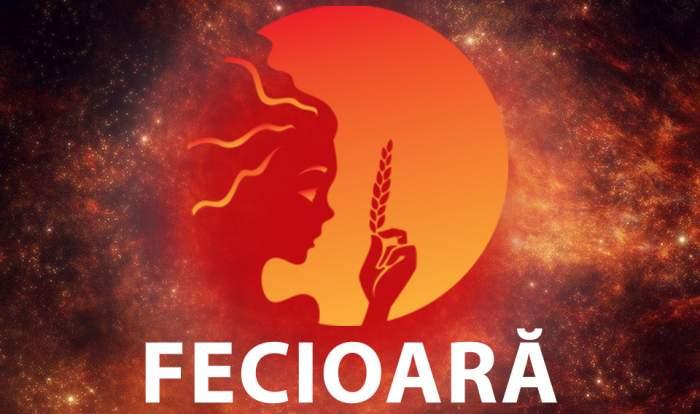 Horoscop duminică, 11 iulie: Racii vor avea cheltuieli