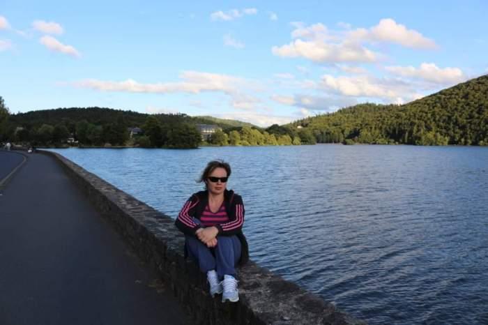 Caz cumplit în Franța! O doctoriță româncă a fost găsită moartă în birou de către pacienții veniți la consult
