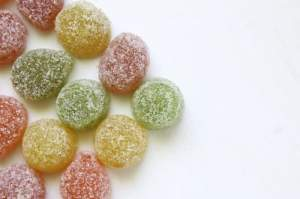 Dependența de zahăr. De ce apare și cum poți să scapi de ea rapid
