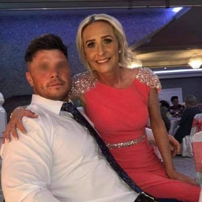 Tragedie în Irlanda! O tânără a fost ucisă de un șofer inconștient la doar câteva ore după ce își cumpărase rochia de mireasă