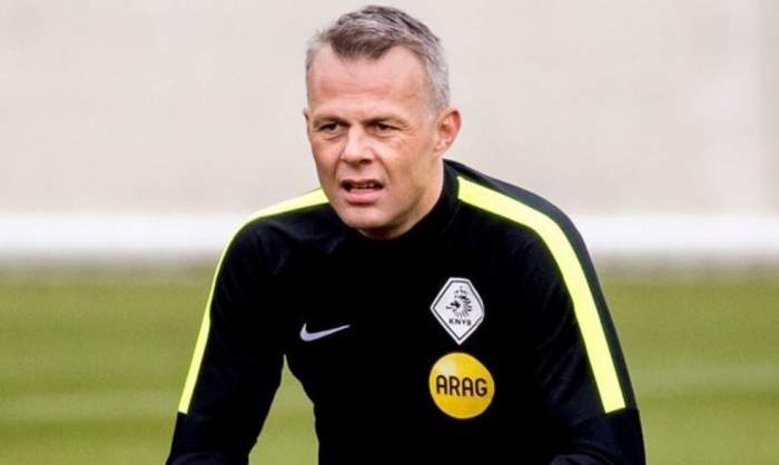 Ce avere are Bjorn Kuipers, cel care a arbitrat finala UEFA Euro 2020. Este cel mai bogat mediator din fotbalul mondial