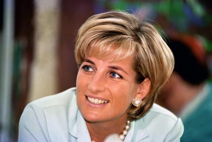 Testamentul prințesei Diana a fost schimbat după moartea acesteia. Cine a încălcat ultimele dorințe ale lui Lady D
