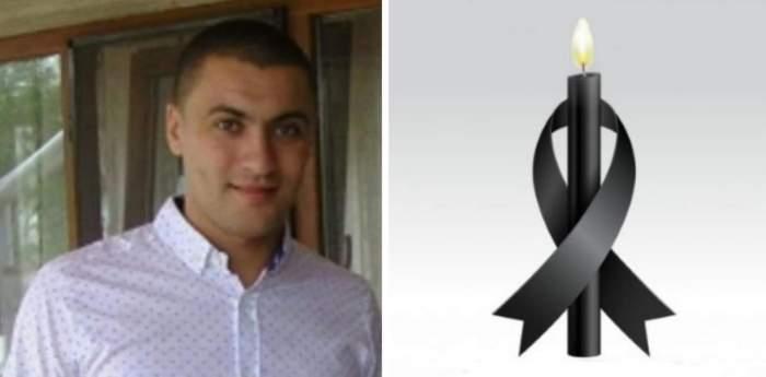 Un bărbat de doar 27 de ani din Brăila a fost accidentat mortal pe trotuar de un autoturism. Șoferul de 19 ani se afla sub influența băuturilor alcoolice