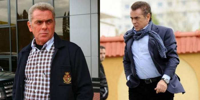"""Ioan Neculaie și iubita, la un pas de despărțire. Bruneta l-a prins în ofsaid pe celebrul milionar: """"El o caută insistent"""" / VIDEO"""