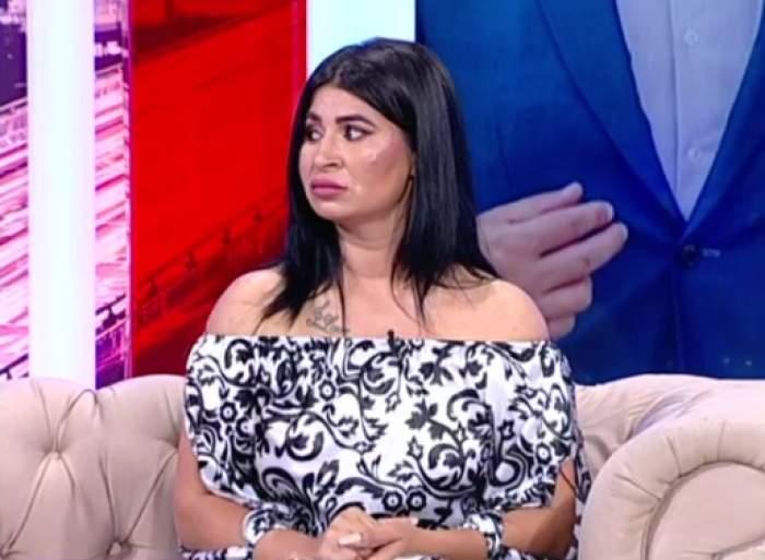 Detalii în exclusivitate la Antena Stars despre fiul nerecunoscut al lui Ioniță de la Clejani. Fratele Ramonei Manole ar fi murit înecat într-o fântână / VIDEO
