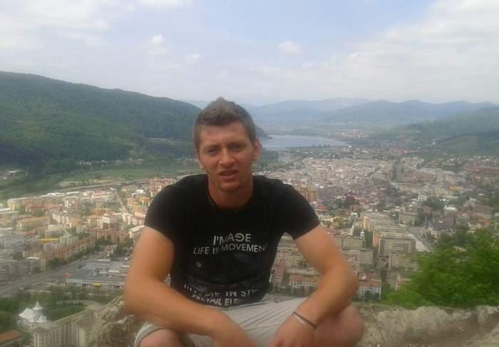 Cine este Laurențiu, tânărul de 29 de ani găsit mort pe fundul unui lac din Spania. Trupul neînsuflețit al românului, descoperit după trei zile de căutări / FOTO