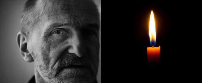 Doliu în lumea muzicii și a actoriei. Piotr Mamonov s-a stins din viață din cauza infecției cu COVID-19