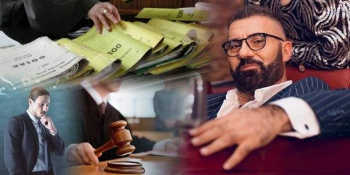 Ce i-au pregătit procurorii lui Ioniță de la Clejani, în dosarul penal! Detalii exclusive