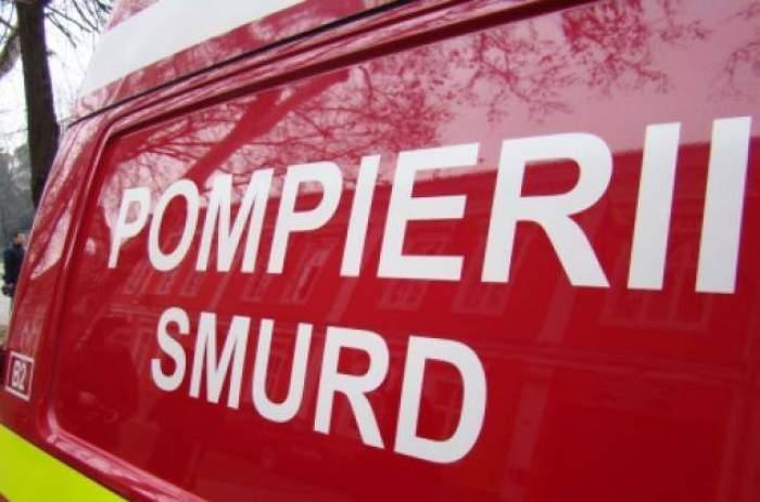 Un băiețel de nici 3 ani a căzut în gol de la fereastra apartamentului, în Suceava. Copilul se afla în bucătărie, alături de părinți