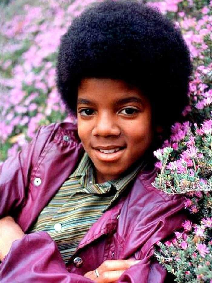 """Obiceiul ciudat avut de Michael Jackson. Starul pop se înconjura cu păpuși gonflabile pentru a nu se mai simți singur: """"Mă simțeam captiv"""""""