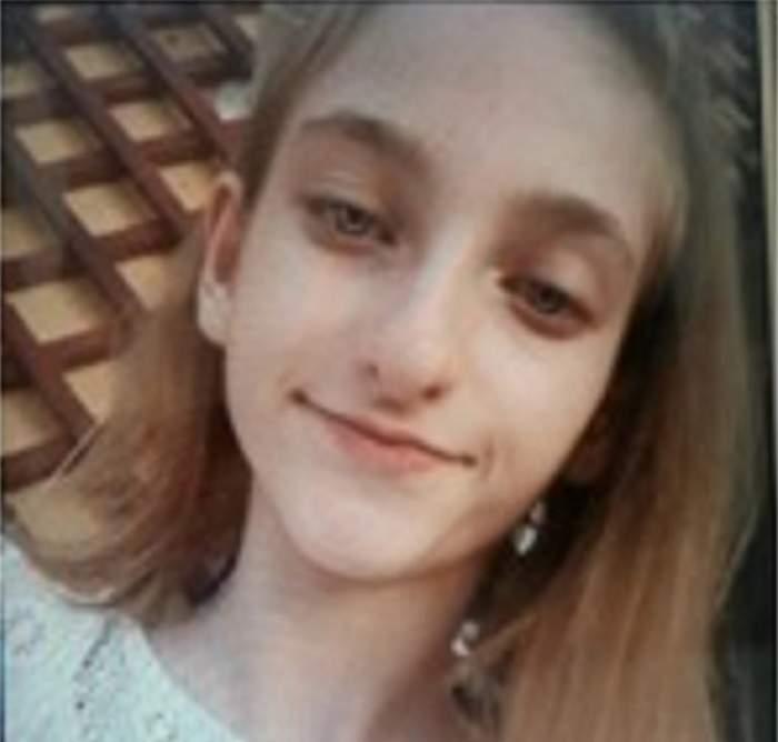 O adolescentă de 13 ani din Ploiești, dată dispărută de o săptămână, a fost găsită la Galați. Este la a doua fugă de acasă