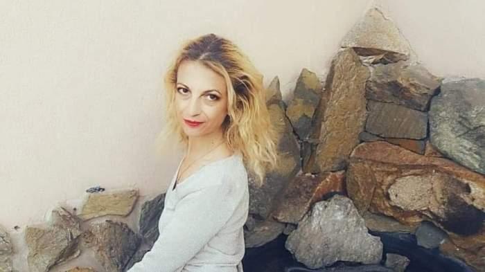 O jurnalistă de 47 de ani din Arad a fost găsită plutind în Mureș. Femeia suferea de depresie, ajungând să consume și droguri